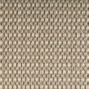 tapis en sisal wikiliafr With tapis rond sisal