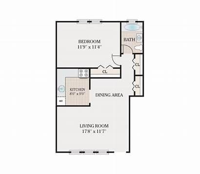 650 Sq Ft Floor Plans Bedroom Treetop
