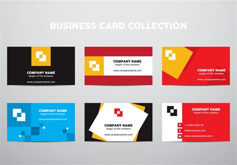 Download Vetores E Gráficos Gratuitos Business Card Ideas For Writers Latest Designs Animators Resume Catering Modern Cards Carpenter Images Bee Certificate