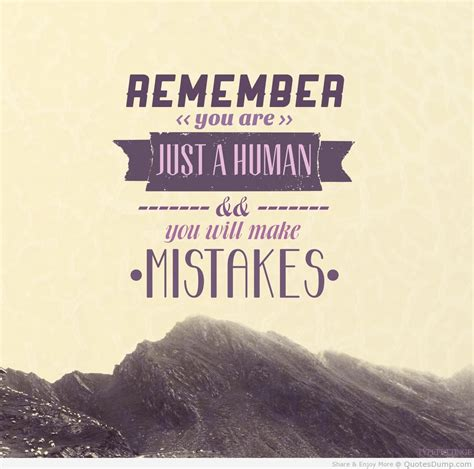 Learning From Mistakes Quotations Quotes Quotesgram. Music Quotes Of 2016. Success Quotes On Business. Smile Quotes In Telugu. English Beach Quotes. Funny Quotes Heartbreak. Quotes Nature Vs Man. Life Quotes Criminal Minds. Work Quotes Examples