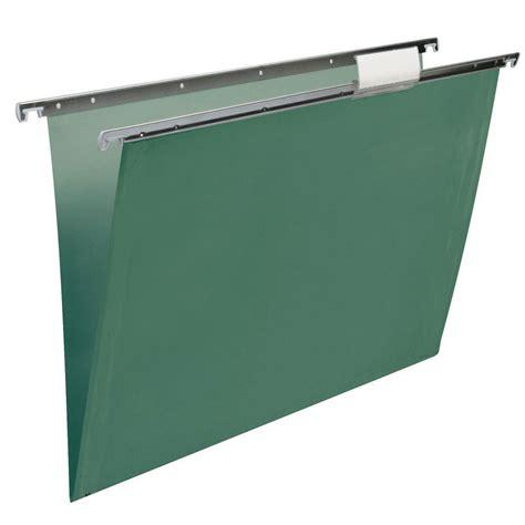 file hangers for filing cabinet hanging file frame for filing cabinet file cabinet ideas