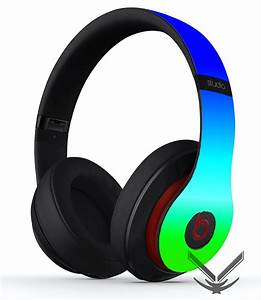 Beats by Dre Ombre V1 Studio Headphones