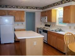 Lowes Kitchen Cabinets by Lowes Kitchen Cabinets D S Furniture