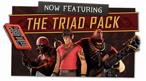 August 2 2012 Patch ficial TF2 Wiki