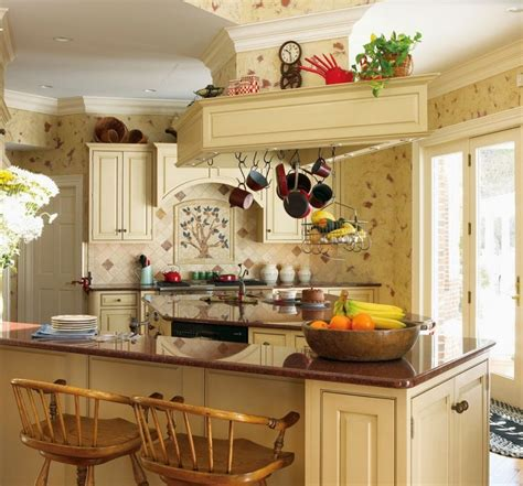 country kitchen wall decor ideas country kitchen wall decor instant knowledge