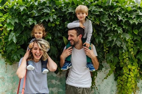 child care industry news june   careforkidscomau
