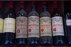 Is Expensive Wine Worth The High Price Tag? - The Juice ...
