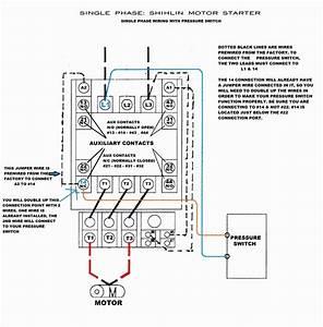 35 Ge Motor Wiring Diagram