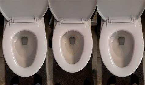 Toto vs American Standard Toilets   Product Comparison