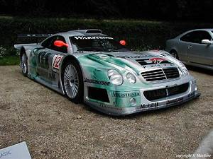 Sb Autos : 1997 mercedes benz clk gtr amg mercedes benz ~ Gottalentnigeria.com Avis de Voitures