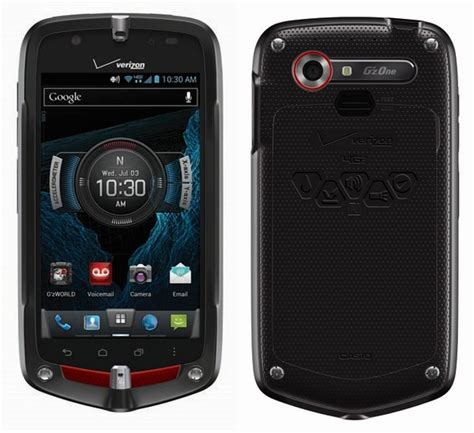 verizon wireless free government phone upcoming casio phones 2013 rachael edwards