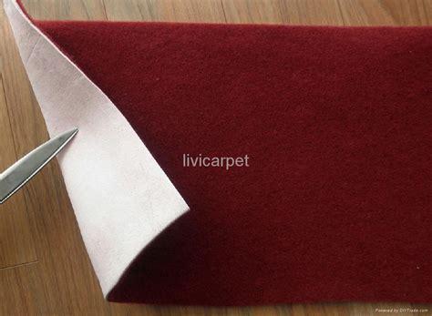 foam backed carpet manufacturers floor matttroy