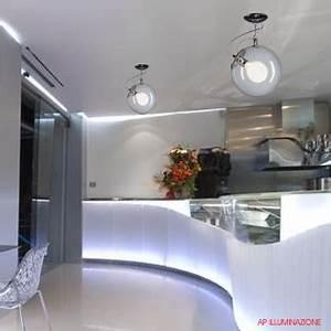 Beautiful Lampadari Da Cucina Artemide Contemporary Ideas Design ...