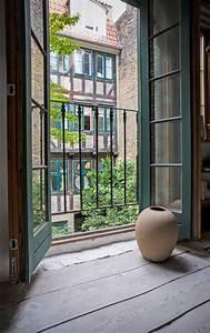 Studio Copenhagen : 74 best handmade in copenhagen the tortus studio images ~ Pilothousefishingboats.com Haus und Dekorationen