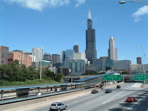 Chicagogallery. Church Articles Of Incorporation. Alcoholic Anonymous Houston Dangers Of Talc. Icd 10 Cm Coding Guidelines Degree In Music. Apple Inc Balanced Scorecard. Cadillac Fairview Gift Card Fear Of Needles. Data Analysis And Interpretation. Transparent Sheet Plastic Chase Cash Rewards. Online Education Universities