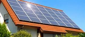 Arizona Solar Center