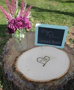10 creative wedding sign in ideas something borrowed With ideas for wedding guest sign in