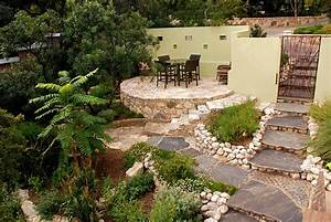 Swimming pool landscaping ideas for Landscape backyard design
