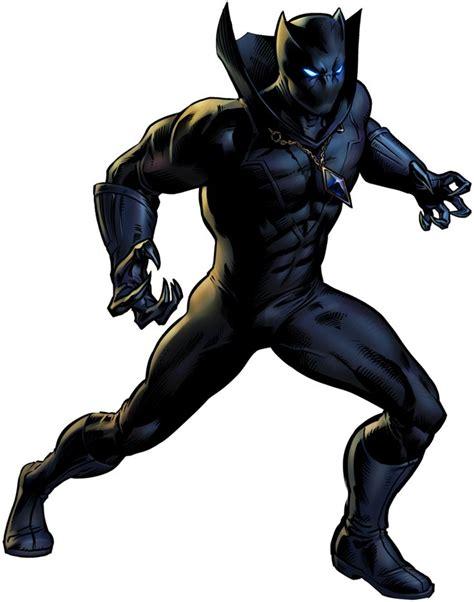 black panther clip art   star award
