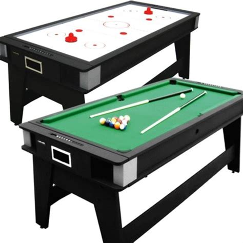 l and table combo hockey pool combo table 6 39 flaghouse