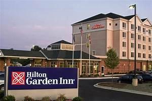 Navigate to hilton garden inn for Navigate to hilton garden inn