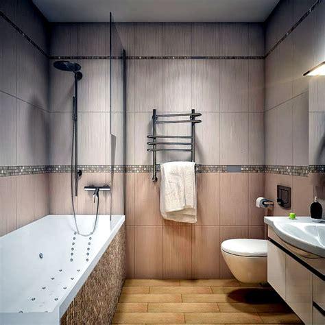 Stylish  Ee  Bathroom Ee   Ideas Interior Design Ideas Avso Org