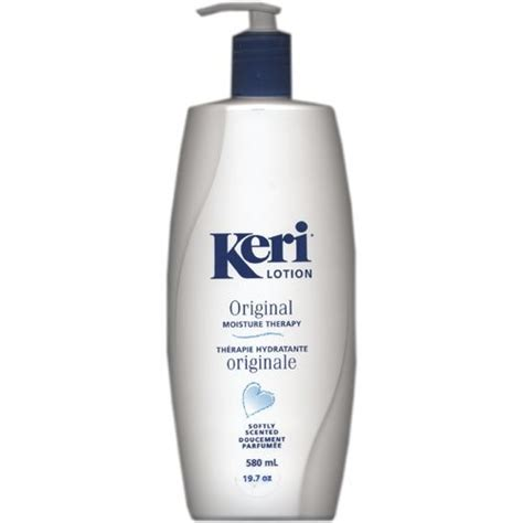 keri lotion printable coupon southern savers