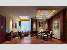 Simple Ceiling Design False Designs For Bedroom Indian