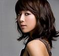 Han Ji Hye / 한지혜 [Korean Actress] | Blogger Sumedang