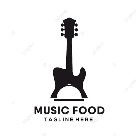 Reflect on what aspects of your restaurant might need some work, and build out your survey from there. Music Restaurant Food Logo And Icon Design Template for Free Download on Pngtree