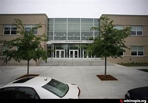 George Westinghouse College Prep High School - Chicago ...