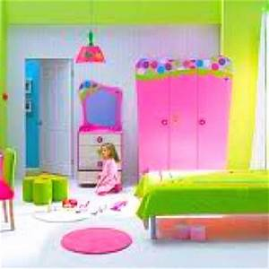 37 best Neon room ideas images on Pinterest