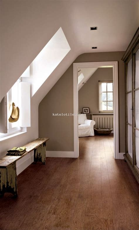 love  wall colour   white skirting board
