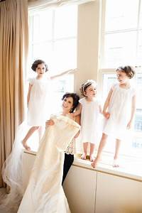 what a special idea celebrate 10th wedding anniversary With 10th wedding anniversary dresses