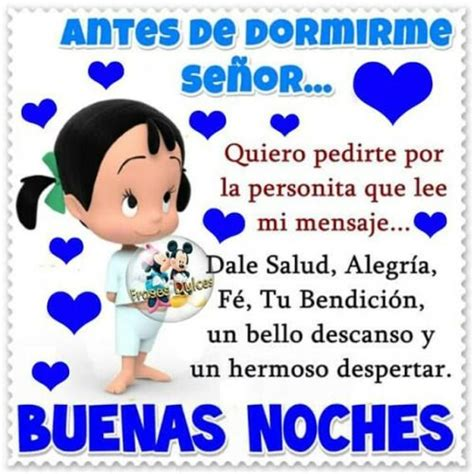 327 best buenas noches images on Pinterest Sweet dreams