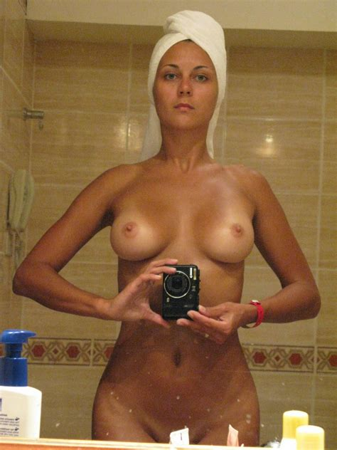 Real British Girls Selfshot Pictures Amateur Sluts Wives
