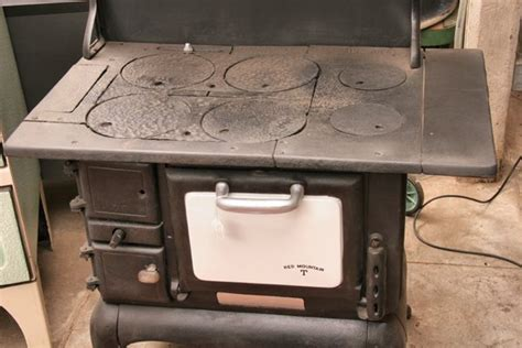 The Ultimate Cooking Experience Antique Fire Screens Ireland Carousel Horses French Kitchen Scales Antiques In San Antonio Tx Directions To Scott Market Atlanta Ga Art And Show West Palm Beach Wood Fireplace Surround How Clean Furniture Naturally