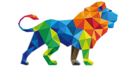 professional home designer graphic design company india creative designing