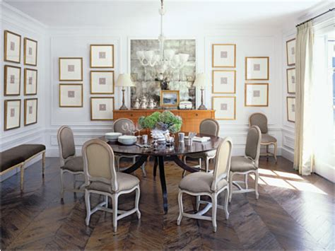 country dining room wall decor ideas country dining room design ideas room design Country Dining Room Wall Decor Ideas