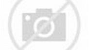 Neil Gaiman Wants to Make You Uncomfortable