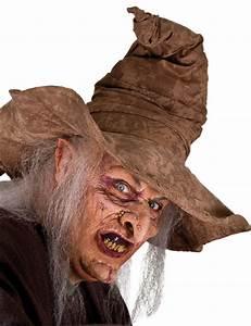 Gruselige Hexe Schminken : der halloween horror blog blog archiv lustiges halloween spiel ~ Frokenaadalensverden.com Haus und Dekorationen