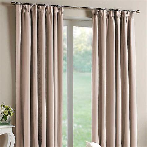 cotton curtains in dubai across uae call 0566 00 9626