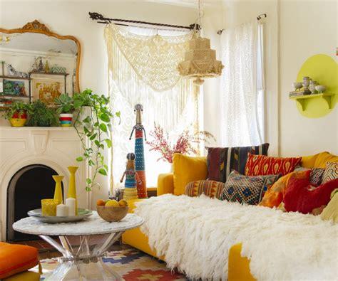 Home Decor Help : White Diy Bohemian Home Decor Ideas Photos Diy Bohemian