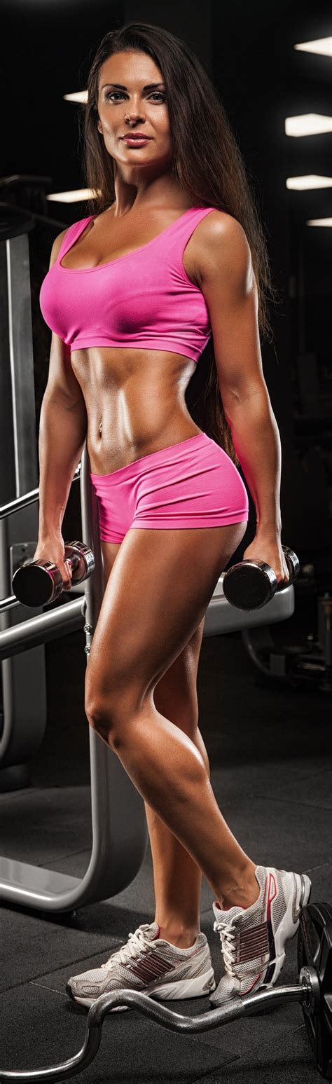 Pin On Definition Of A Good Work Out