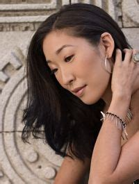 sandra oh england 1000 images about belles on pinterest neve cbell