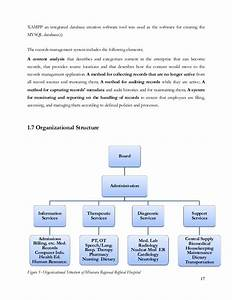 dissertation abstracts databases hospitals homeworktidy With document management system hospital