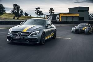 Mercedes S Coupe : 2016 mercedes amg c63 s coupe review track test photos caradvice ~ Melissatoandfro.com Idées de Décoration