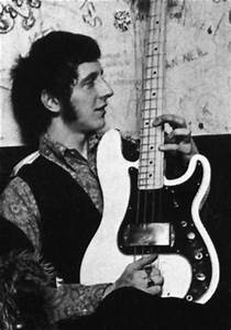 1000+ images about Bass Players on Pinterest