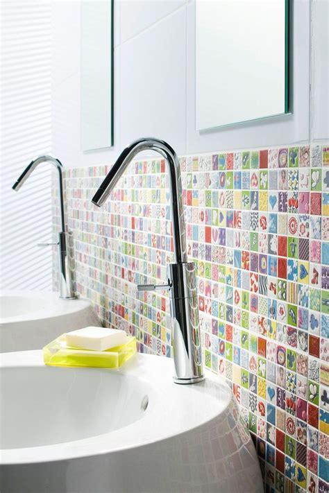 cr馘ence cuisine pas cher carrelage mural salle de bain pas cher meuble salle de bain design et salle bain pas