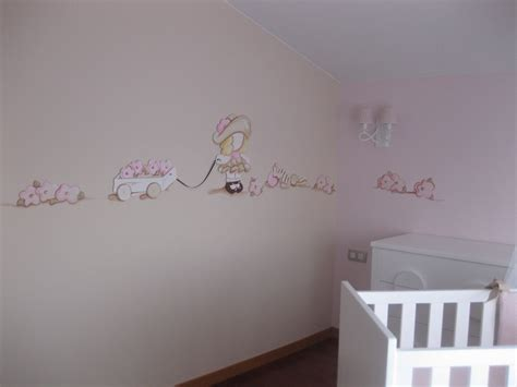 mur chambre fille awesome idee deco mur chambre bebe fille pictures